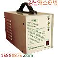 충전식 전동 리프트, 충전기 사용설명서