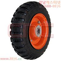 S-599; 250×5-통; CNC-바퀴(250×5-통)