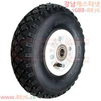 S-735; 골든보이 2.50-4 에어휠; CNC-바퀴<2.50-4(P.P)6PR(신흥)>?
