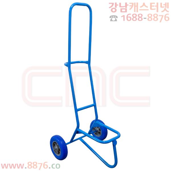 의자핸드카  10˝ 발포 도면 2