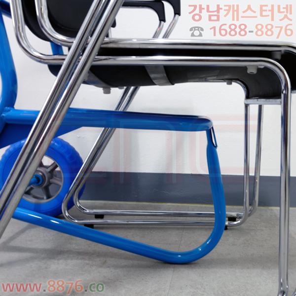 의자핸드카  10˝ 발포 도면 5
